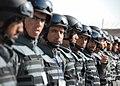 Police of Kandahar in 2009-3.jpg