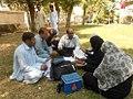 Polio Vaccination - India (17103454848).jpg