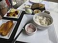 Polish breakfast (32213695641).jpg