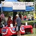 Political Booths, Sylvan Park 7-4-2012 (7529111280).jpg