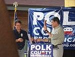 Polk County GOP Picnic 019 (6087377538).jpg