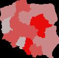 Polska atlas wikipedystów01.png