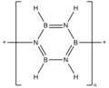 Polyborazylene Polymer.png