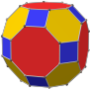Polyhedron great rhombi 6-8 max.png