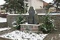 Pomník osvobození na návsi v Patokryjích (Q78790365).jpg