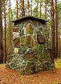 Pomnik Wilka.JPG