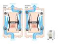 Pompe pneumatique membrane tapflo.png