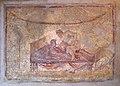 Pompeji Lupanar Fresco Top.jpg