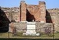 Pompeya Templo de Vespasiano.jpg