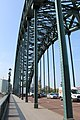 Pont Tyne Gateshead 9.jpg