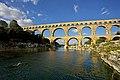 Pont du Gard - panoramio - Jan Hazevoet.jpg