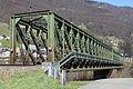 Ponte Verzasca 280315.jpg