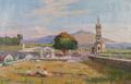 Ponte de Lima (1906) - Artur Loureiro.png