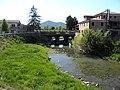 Ponte della SP14 sul Canale di Rivella a Pernumia.jpg