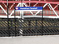 Pontefract Tanshelf railway station (2).JPG