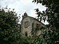 Pontevedra-San Francisco72 (4141640574).jpg