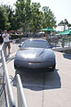 Pontiac Trans Am 1982 KITT AboveHeadon CECF 9April2011 (14414450857).jpg