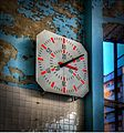 Pool Clock 2-2 (indoor) Pripyat.jpg