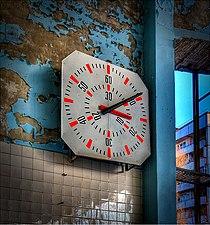 Pool Clock 2-2 (indoor) Pripyat.jpg