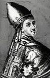 Pope Benedict IX.jpg