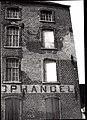 Poperingestraat 44 - 333251 - onroerenderfgoed.jpg