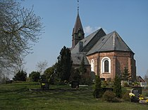 Poppenbuell kirche.JPG