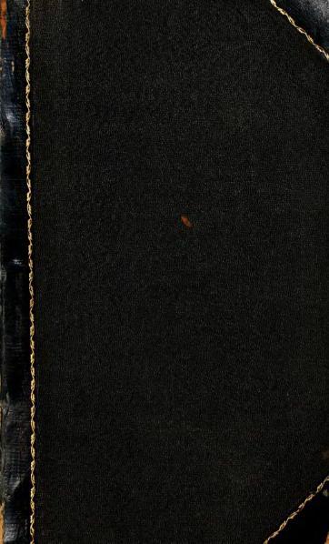 File:Popular Science Monthly Volume 6.djvu