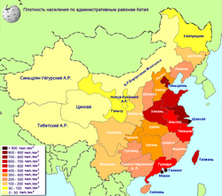 250px-Population_density_of_China_by_fir