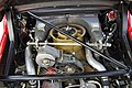 Porsche 935 twin turbo (6293640244).jpg