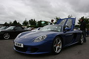 Porsche Carrera GT - Flickr - Supermac1961 (1).jpg