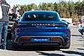 Porsche Taycan (48776654331).jpg