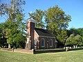 Port Conway, VA - Emmanuel Episcopal Church (1).jpg