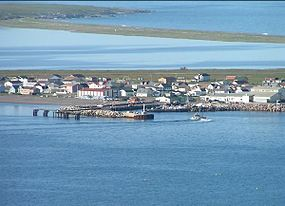 Port de miquelon.jpg