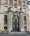 Portail de l'hotel des Affaires étrangères et de la Marine.jpg