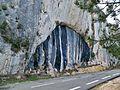 Porte St Jean 2.jpg