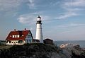 Portland Head Light house.JPG