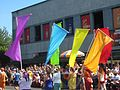 Portland Pride 2016 - 014.jpg