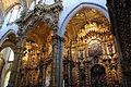 Porto - Igreja de São Francisco - Retábulos.jpg