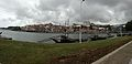 Porto centro (14401792682).jpg