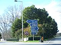Porto sinais (2916305536).jpg