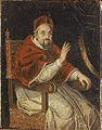Portrait du pape Grégoire XV.jpg