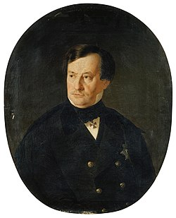 Portrait of A.P. Briullov.jpg