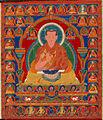 Portrait of Munchen Sangye Rinchen.jpg