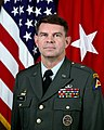 Portrait of U.S. Army Brig. Gen. Guy C. Swan, III.jpg