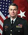 Portrait of U.S. Army Brig. Gen. John B. Sylvester.jpg