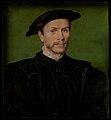 Portrait of a Bearded Man in Black MET DP-13587-001.jpg