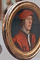 Portrait of a Man in a Red Cap MET LC-50 145 24-3.jpg