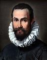 Portrait of a gentleman-Federico Barocci-MBA Lyon-IMG 0307.jpg
