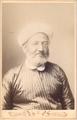 Portret van Amin al-Madani (-1898).PNG