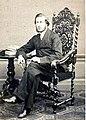 Portret van dr. Lewis Cohen Stuart (1827-1878).jpg